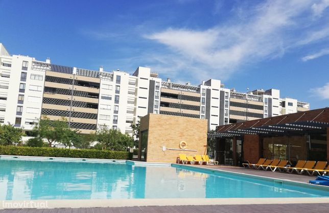 T2 Condominio Jardim das Laranjeiras