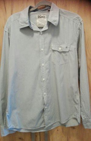 Koszula męska Mexx L wysyłka w cenie