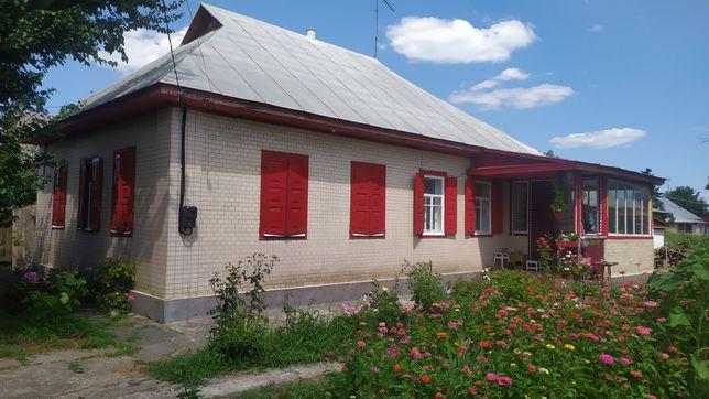 Продам будинок від власника