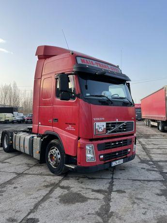 Volvo fh 13 440