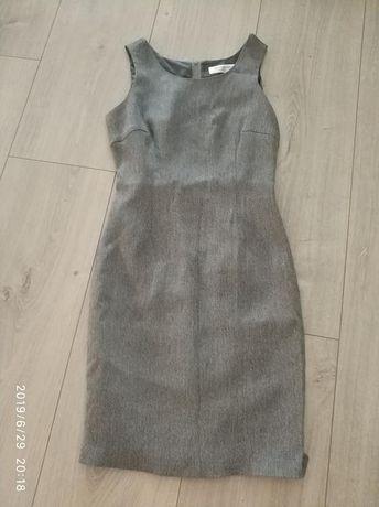 Sukienka wyjściowa Dorothy Perkins 36