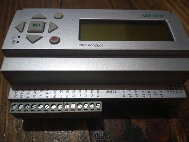 Контролер REGIN  C280DT-S
