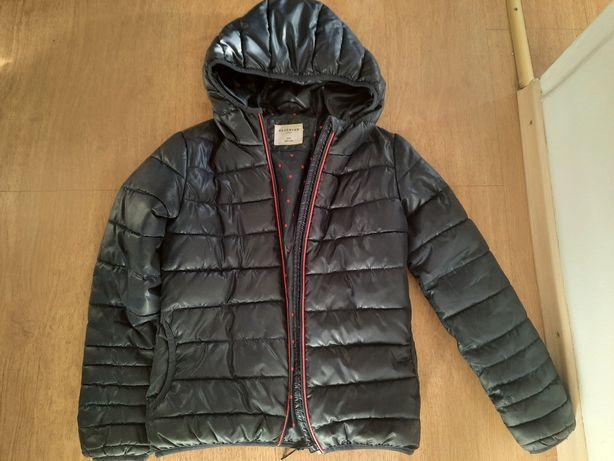 Sprzedam kurtke pikowana