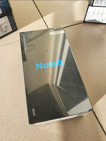 Samsung Galaxy Note 9 8 s8+ s9+ s20+ ultra s10e s10+ plus gray