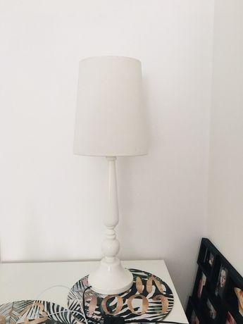 Lampa Oberon Candellux