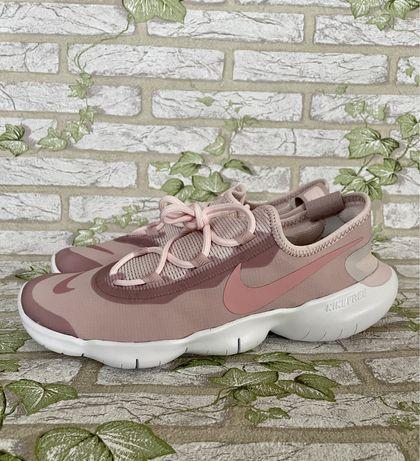 Buty damskie Nike Free Rn 5.0 rozm 41 Oryginalne