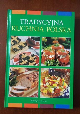 Tradycyjna kuchnia polska nowa