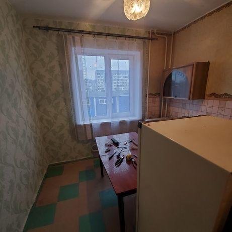 Продажа 2ой квартиры в Днепровском р-не