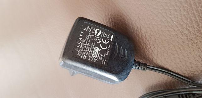 Ładowarka do telefonu Alcatel