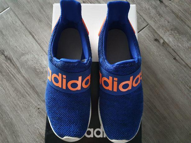 Adidas buty sportowe lekkie r.35