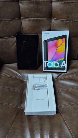 Новый! Планшет-телефон Samsung Tab A 8.0 LTE с чеком/коробкой(SM-T295)