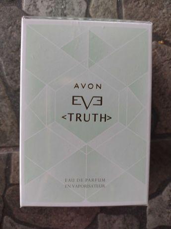 Perfumy Avon z serii Eve