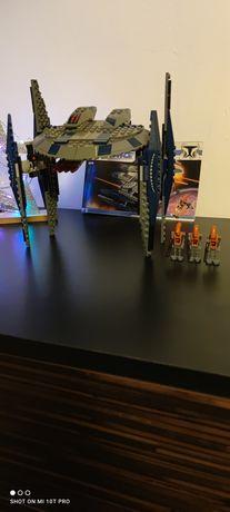 LEGO Star Wars 8016