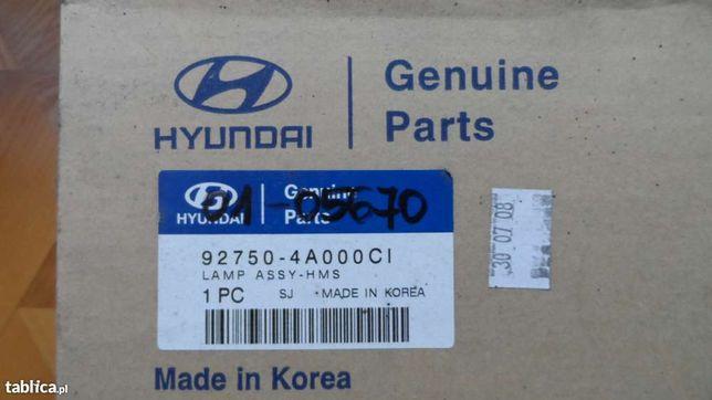 światło lampa stop HYUNDAI H1 H-1 H200 NOWA
