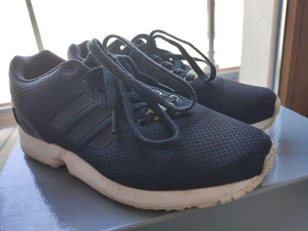 Adidas ZX flux jak nowe