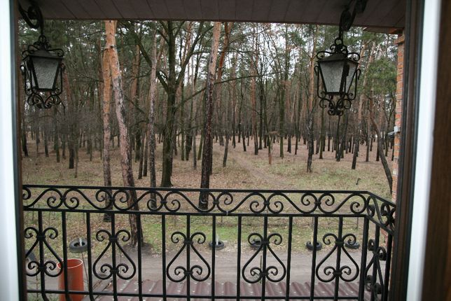 Сдам Дом 100квм Грузинский пер-к с видом на Парк и Озеро