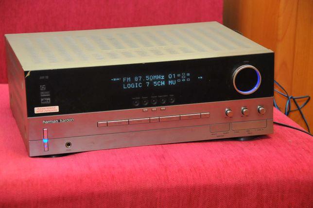 Harman Kardon 13o+ głosniki 5.1 Magnat Monitor 990+subofer aktywny