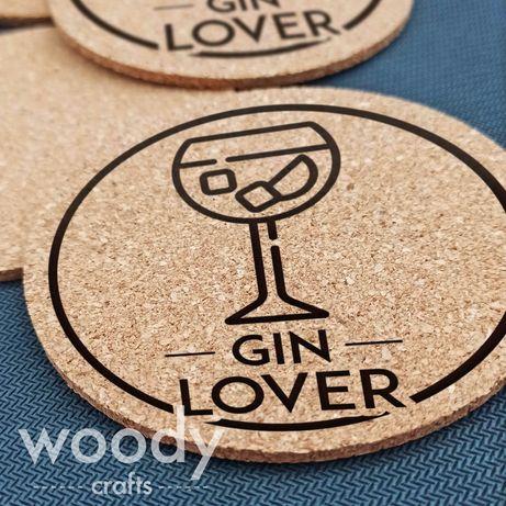 base copos gin lover