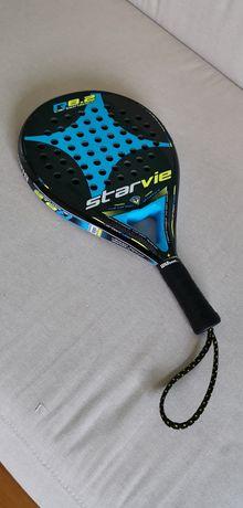 Star Vie carbon soft R8.2