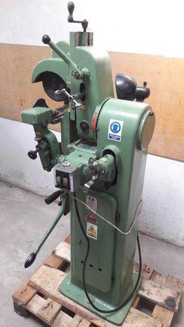 Ostrzałka automatyczna do pił tarczowych CNC