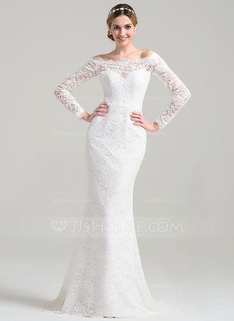 TOTALNA WYPRZEDAŻ SEZONU,suknie ślubne od 500zł!!!