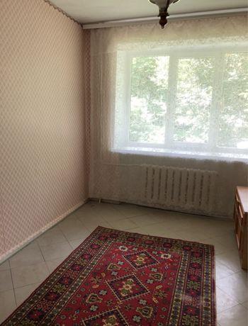 Продаж 4-кім квартири (зуп. «2Поліклініка) Без комісіі!