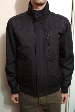 Куртка демисезонная BIAGGINI charles vogele bomber jackets размер М