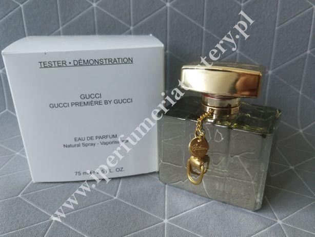 Gucci Premiere EDP 75ML Wysyłka Za Darmo