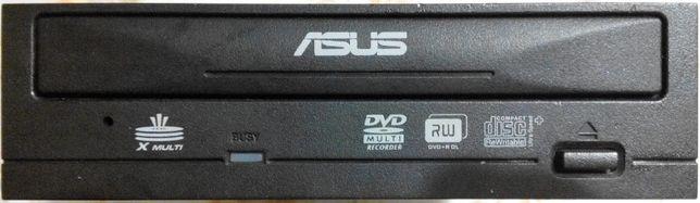 Asus DRW-1608P3S