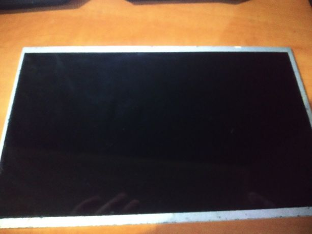 Продам матрицу для ноутбука 11.6