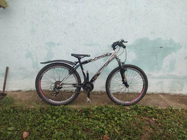 Велосипед ARDIS кол.26