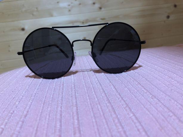 Oculos de sol Bershka