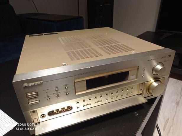 Pioneer VSX-909 RDS (amplituner)