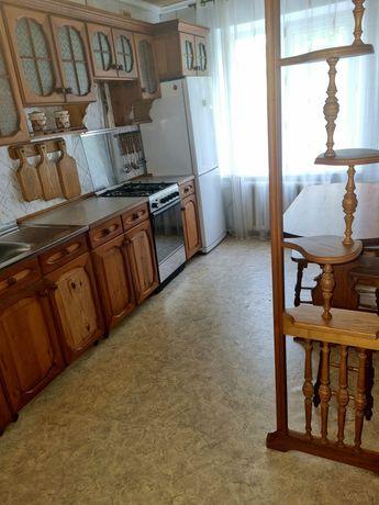 Продам Свою 3х комнатную квартиру на Минина ( низ Кирова)