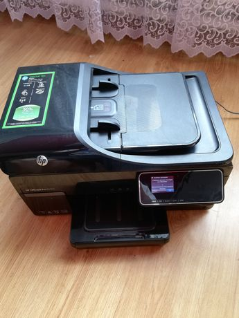 Продам прінтер HP OfficeJet Pro 8500A