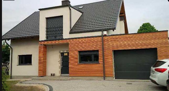 Партнера, инвестора в загородною недвижимость, строительство дом дача