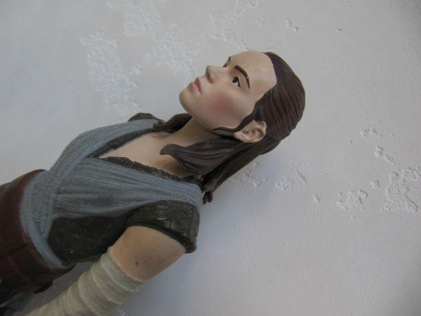 Большая Фигура Рей Скайуокер Star Wars