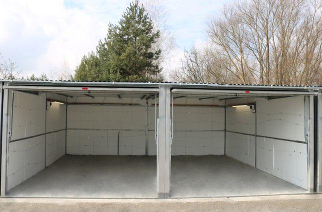 Garaż, magazyn, schowek 30 m2 prąd, kamery ul. Dobrzecka/ Podmiejska