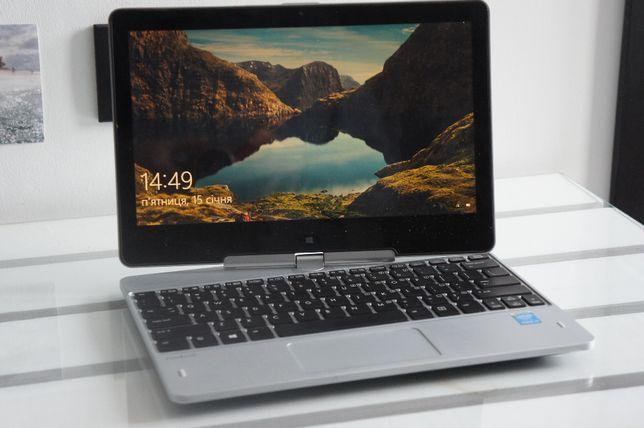 HP EliteBook Revolve 810 G3 Core i5-5300U 4GB 128GB SSD 11,6''IPS відм