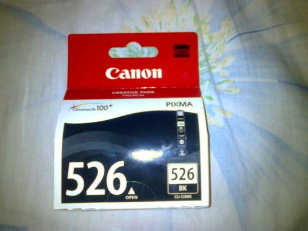 "Tusz Canon 526 Nowy, Epson T0711, Matryca 15.4"", Toshiba A215 klapa"