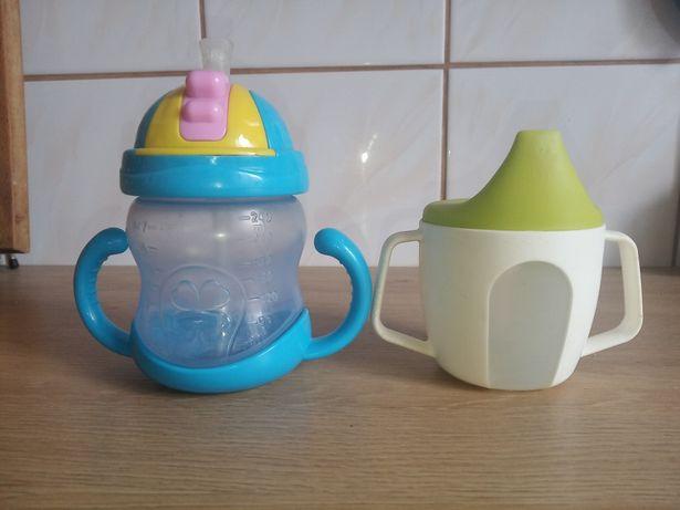 Поилка детская , бутылочка для воды , Икеа