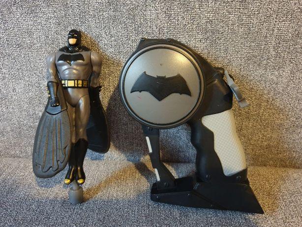Figurka , Figurki Latający Batman Zabawka Oryginalna Anime Marvel