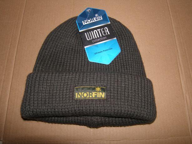 Шапка Norfin, XL.