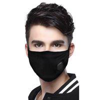 2x Maseczka maska ochronna z Jonami Srebra 2 sztuki