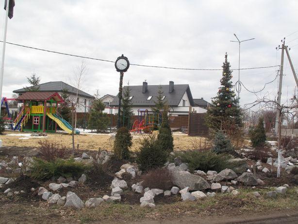 Продам земельный участок 10 соток, п.Чайковка, от Алексеевки 1 км