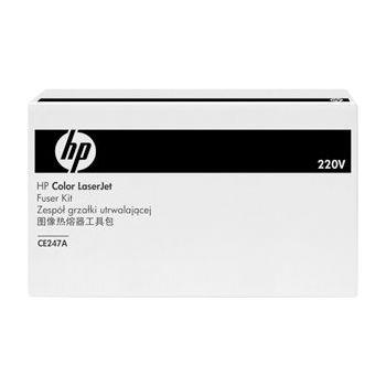 Kit Fusor HP LaserJet CE247A