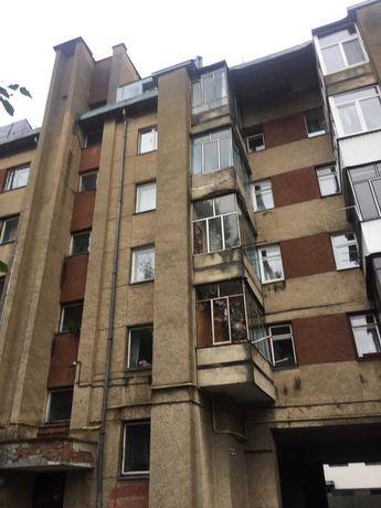 Продаж квартири ,вулиця Єфремова