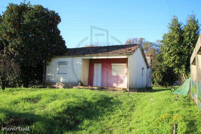 Moradia para Restaurar T2 Venda em Gavião,Vila Nova de Famalicão