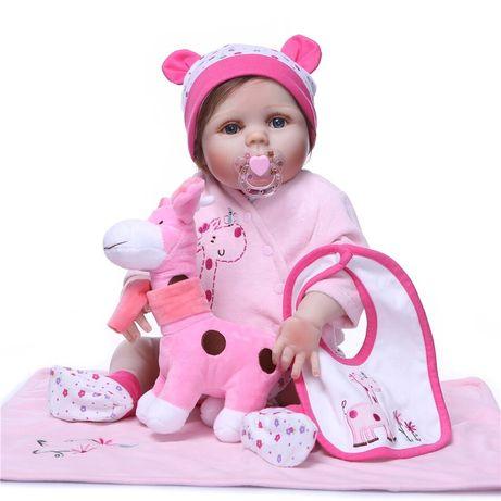 Кукла Реборн ( смотрите мои объявления много вариантов)