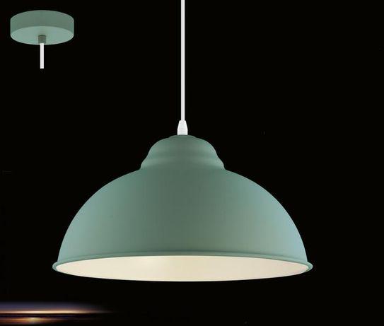 Распродажа! Светильник подвесной TRURO-P 49063 EGLO Люстра